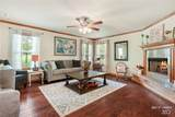 12765 Punkin Hollow Road - Photo 8