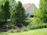 105 Double Springs Road - Photo 25