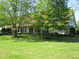 105 Double Springs Road - Photo 28