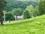 33304 597 Trail - Photo 1