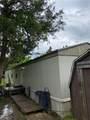 18597 Cozy Cabin Road - Photo 1