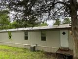 18597 Cozy Cabin Road - Photo 3