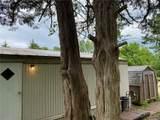 18597 Cozy Cabin Road - Photo 4