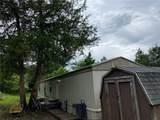 18597 Cozy Cabin Road - Photo 7