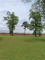 15 Bluff Lane - Photo 1
