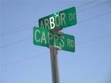 Lot 1 Arbor Drive - Photo 1
