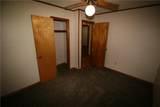 3473 Northwood Avenue - Photo 16