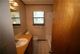 3473 Northwood Avenue - Photo 9
