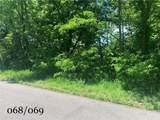 Lot 47 Cypress Point Lane - Photo 1