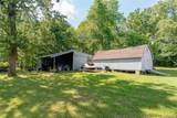15789 Cow Face Road - Photo 20