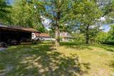 15789 Cow Face Road - Photo 21