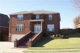 6113 Pleasant Drive - Photo 1