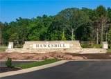 3500 Hawksbill Road - Photo 1