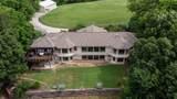 12869 Lodge Drive - Photo 1