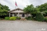 12869 Lodge Drive - Photo 8