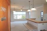 1 Highlands Crossing Drive - Photo 2