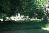 10067 Ventris Road - Photo 9