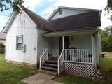 1007 Springfield Street - Photo 2