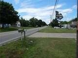 1007 Springfield Street - Photo 25