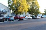 6100 Wilkerson Street - Photo 8
