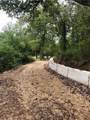 Tract A County Road 327 - Photo 12