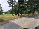 Tract A County Road 327 - Photo 2