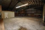 1000 Old Wire Road - Photo 16