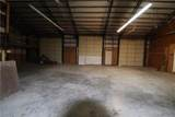 1000 Old Wire Road - Photo 18