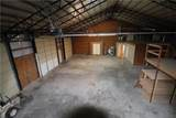 1000 Old Wire Road - Photo 20