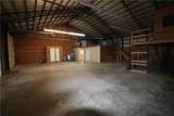 1000 Old Wire Road - Photo 21
