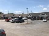 108 Crossover Avenue - Photo 8