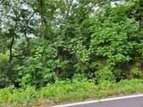 238 Stateline Drive - Photo 2