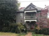 302 D Street - Photo 1