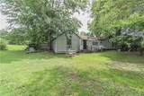 956 Cato Springs Road - Photo 4