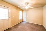 182 Ray Avenue - Photo 10