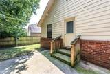 182 Ray Avenue - Photo 14