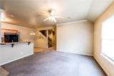 182 Ray Avenue - Photo 4