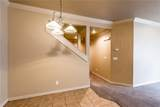 182 Ray Avenue - Photo 7