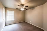 182 Ray Avenue - Photo 8