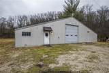12770 Gooseberry Road - Photo 1