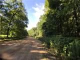 Winn Creek - Photo 5