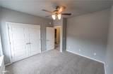 1730 Reno Drive - Photo 10
