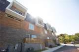 1730 Reno Drive - Photo 2