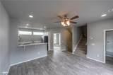 1730 Reno Drive - Photo 5