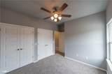 1730 Reno Drive - Photo 8