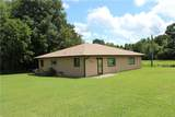 21492 War Eagle Blacktop Road - Photo 2