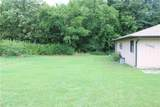 21492 War Eagle Blacktop Road - Photo 28