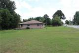 21492 War Eagle Blacktop Road - Photo 30