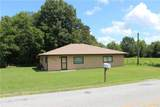 21492 War Eagle Blacktop Road - Photo 4