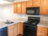 2138 Unit 6 Garland Avenue - Photo 1